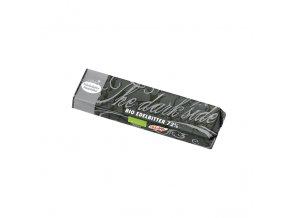 Tyčinka čokoládová hořká 72 % 35 g BIO LIEBHART'S