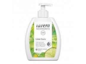 lavera Citrusové tekuté mýdlo 250 ml
