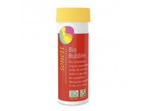 SONETT Bio Bublifuk pro děti 45 ml