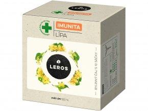 Imunita Lípa 10x1,5g