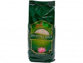 Jasmínová rýže 1kg