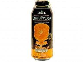 Džus 100% Pomeranč 473ml