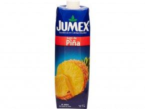 Ovocný nápoj Ananas 1l