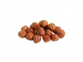 Lískové ořechy 1kg
