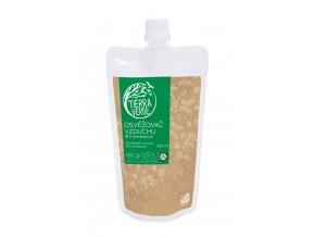Tierra Verde – Osvěžovač vzduchu – BIO Eukalyptus, 200 ml