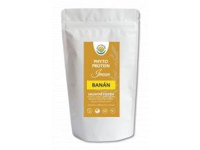 Phyto Protein Imun - banán 300 g