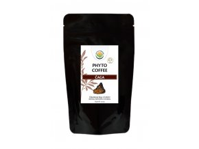 Phyto Coffee Čaga 100 g
