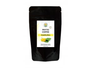 Phyto Coffee Pampeliška 100 g