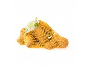 Brambory konz. žluté BIO (síťka1,5kg) /DE/