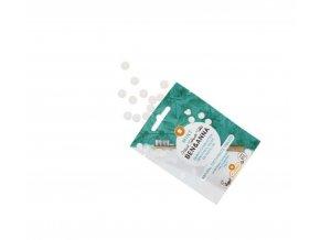 Ben & Anna Zubní pasta v tabletách s fluorem Mint (100 ks)