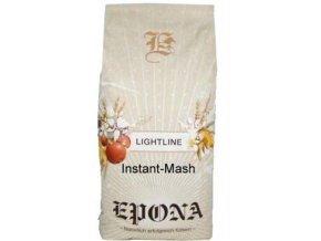 EPONA Instant Mash - s probiotiky 15 kg