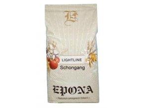EPONA Schongang - Müsli hobby bez ovsa 20 kg