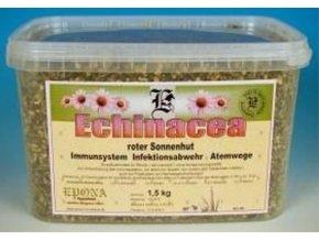 EPONA Echinacea 1 kg