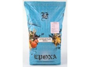 EPONA Komfort Műsli 20 kg