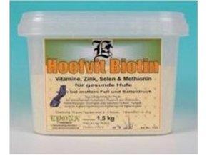 EPONA Hoofvit Biotin - Biotin Plus 1,5 kg