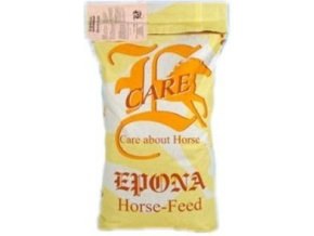 EPONA Horse Kids - müsli hříbě 20 kg