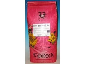 EPONA Winter Special 15 kg