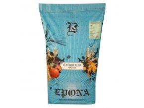 EPONA Müsli Edition Peppermint Mix 20 kg