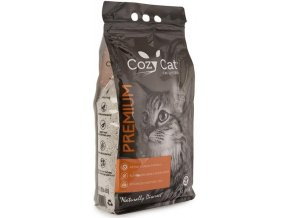 Podestýlka cat Cozy Cat Premium 10 l