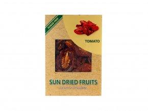 Sušená rajčata 500g