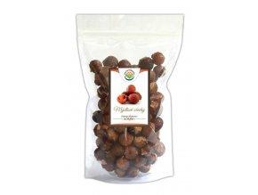 Mýdlové ořechy
