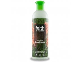 Faith in Nature BIO Aloe Vera kondicionér 400 ml