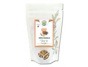 Dáta masala - čaj 35g