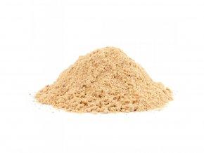 Maca mix gelatinizovaná Bio 200 g Cocowoods