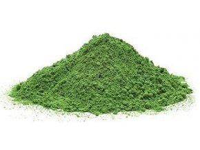 Mladý zelený ječmen 200 g Cocowoods