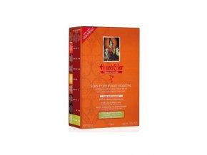 Henné Color - Henna Vitamínová Premium Végétal 100 g