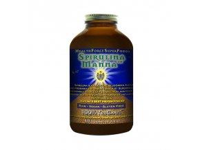 Spirulina Manna™ 454 g HealthForce