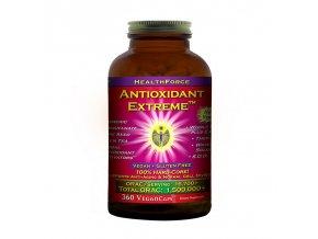 Antioxidant Extreme™ 360 kapslí HealthForce