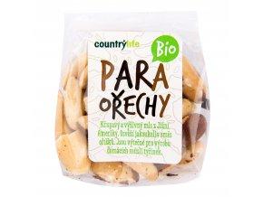 Para ořechy 100g BIO COUNTRYLIFE