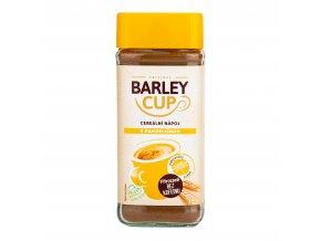 Pražená kávovinová směs s pampeliškou instantní 100g   GRANA