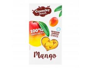Mango  sušené mrazem 20 g   ROYAL PHARMA®