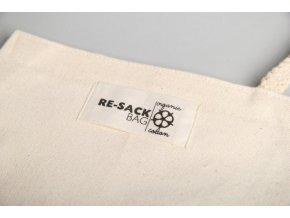 Re-Sack Plátěný pytlík