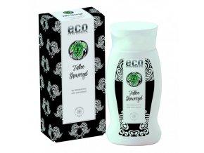 Eco Cosmetics Sprchový gel Tattoo BIO (200 ml) pro péči o tetovanou pokožku