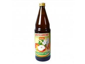 Jablečný ocet demeter BIO 750 ml Beutelsbacher