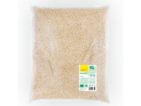 Quinoa bílá BIO 25 kg Wolfberry
