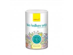 Ředkev BIO 200 g Wolfberry - semínka na klíčení