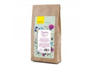 Kopřiva bylinný čaj 50g Wolfberry