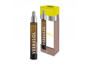 Verrusol - sérum na bradavice 8 ml Topvet
