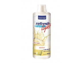 Refresh Light Original 1L grep