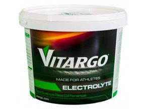 Vitargo® Electrolyte 2kg hrozen