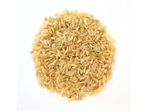 Rýže natural dlouhozrnná 5x1 kg
