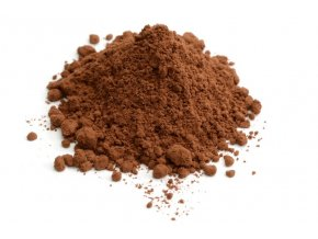 RAW Kakaový prášek se sníženým obsahem tuku 100 g Cocowoods