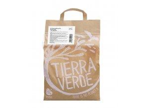 Olivové mýdlo na ruce (bezobal 100 g) – pap.taška 60 ks