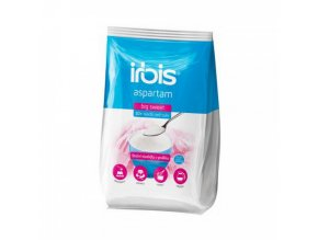 Irbis big sweet 1:10 200 g