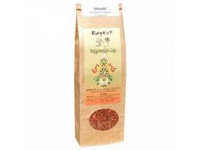 Expect ROOIBOS čaj 100 g