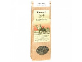 Expect CHUN MEE zelený čaj 100 g